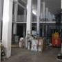 Bodega comercial en compra, Calle MX$ 38,000 - En venta - Bodega en Renta , Col. , Monterrey, Nuevo León