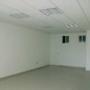 Bodega comercial en compra, Calle MX$ 5,300,000 - En venta - VENDO Bodega , Col. , Querétaro, Querétaro