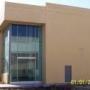 Bodega comercial en compra, Calle MX$ 6,932,000 - En venta - Coto Industri, Col. , Guadalajara, Jalisco