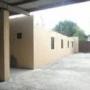 Bodega comercial en compra, Calle MX$ 850,000 - En venta - bodega en venta, Col. Juárez, Monterrey, Nuevo León
