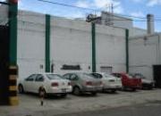 Bodega comercial en compra, Calle MX$ 8,750,000 - En venta - Bodega en ven, Col. , Tultitlán, Edo. de México
