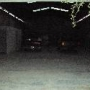 Bodega comercial en renta, Calle MX$ 10,000 - Prestando - Se Renta Bodega, Col. , , Nuevo León