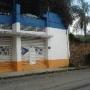 Bodega comercial en renta, Calle MX$ 10,000 - Prestando - BODEGAS EN RENT, Col. , Cuernavaca, Morelos