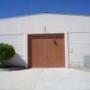 Bodega comercial en renta, Calle MX$ 11,000, US$ 19,500 - Prestando - SE , Col. , Tijuana, Baja California Norte