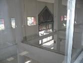 Bodega comercial en renta, Calle MX$ 130,000 - Prestando - BODEGA EN RENT, Col. , Cuernavaca, Morelos