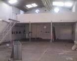Bodega comercial en renta, Calle MX$ 17,000 - Prestando - Renta Bodega 30, Col. , Iztacalco, Distrito Federal