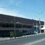 Bodega comercial en renta, Calle MX$ 245,000 - Prestando - BODEGA RENTA G, Col. , Monterrey, Nuevo León