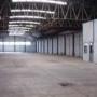 Bodega comercial en renta, Calle MX$ 25 /mes - Prestando - BODEGAS DISPON, Col. , Aguascalientes, Aguascalientes