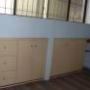 Bodega comercial en renta, Calle MX$ 2,800 - Prestando - RENTA BODEGA 1,5, Col. , Tijuana, Baja California Norte