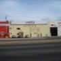 Bodega comercial en renta, Calle MX$ 30,000 - Prestando - RENTO BODEGA 75, Col. , Hermosillo, Sonora