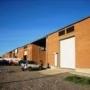 Bodega comercial en renta, Calle MX$ 33,000 /mes - Prestando - RENTO BODE, Col. , Hermosillo, Sonora