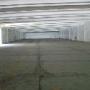 Bodega comercial en renta, Calle MX$ 40 - Prestando - Nave Industrial