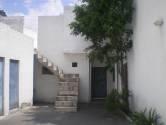 Bodega comercial en renta, Calle MX$ 40,000 - Prestando - BODEGAS Y OFICI, Col. , Gustavo A. Madero, Distrito Federal