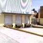Bodega comercial en renta, Calle MX$ 45 - Prestando - Bodegas en renta en, Col. , Tepotzotlán, Edo. de México