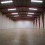 Bodega comercial en renta, Calle MX$ 45,000, US$ 4,500 - Prestando - SE R, Col. , Tijuana, Baja California Norte