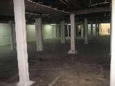Bodega comercial en renta, calle mx$ 46,000 - prestando -  granjas mexico, col. , iztacalco, distrito federal