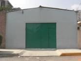 Bodega comercial en renta, calle mx$ 4,800 - prestando - excelente bodega, col. , ecatepec de morelos, edo. de méxico
