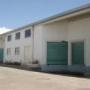 Bodega comercial en renta, Calle MX$ 53,725 - Prestando - Nave Industrial, Col. , , Edo. de México