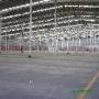 Bodega comercial en renta, Calle MX$ 55 - Prestando - TLALNEPANTLA BODEGA, Col. , Tlalnepantla de Baz, Edo. de México