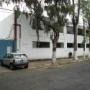Bodega comercial en renta, Calle MX$ 58 - Prestando - BODEGAS EXCELENTE U, Col. , Iztapalapa, Distrito Federal