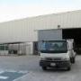 Bodega comercial en renta, Calle MX$ 65 - Prestando - RENTO NAVE INDUSTRI, Col. , Iztapalapa, Distrito Federal