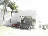 Bodega comercial en renta, Calle MX$ 80,000 - Prestando - RENTO BODEGA O , Col. , , Morelos