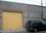 Bodega comercial en renta, Calle MX$ 8,300 - Prestando - SE RENTA BODEGA , Col. , Puebla, Puebla