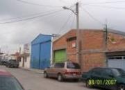 Bodega comercial en renta, Calle MX$ 9,000 - Prestando - 300 M2 TECHADOS , Col. , San Luis Potosí, San Luis Potosí