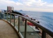 Casa en condominio en compra, calle av. playa gaviotas / ocean palms, col. zona dorada, mazatlán, sinaloa