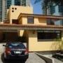 Casa en condominio en renta, Calle Prolongación Bosque de la Reforma, Col. Bosques de las Lomas, Miguel Hidalgo, Distrito Federal