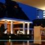 Casa en condominio en renta vacacional, Calle 1 cuartos - 6 personas - MAYAN PALACE AC, Col. , Miguel Hidalgo, Distrito Federal