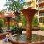 Casa en condominio en renta vacacional, Calle 1 cuartos - 4 personas - 4 DIAS/ 3 NOCHE, Col. , Benito Juárez/Cancún, Quintana Roo