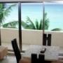 Casa en condominio en renta vacacional, Calle 2 cuartos - 5 personas - **PrOmoCioN*** , Col. , Solidaridad/Riviera Maya, Quintana Roo
