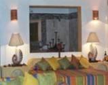Casa en condominio en renta vacacional, Calle 5+ cuartos - 15+ personas - VILLA MACARE, Col. , Puerto Vallarta, Jalisco