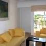 Casa en condominio en renta vacacional, Calle MX$ 14,175, US$ 1,050 /semana - 3 cuarto, Col. , Puerto Vallarta, Jalisco