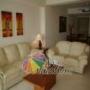 Casa en condominio en renta vacacional, Calle MX$ 23,660, US$ 2,366 /semana - 2 cuarto, Col. , Puerto Vallarta, Jalisco