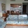 Casa en condominio en renta vacacional, Calle MX$ 6,000 /semana. - 1 cuartos - 4 perso, Col. , Tláhuac, Distrito Federal