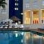 Casa en condominio en renta vacacional, Calle MX$ 15,000, US$ 1,000 /semana. - 2 cuart, Col. , Monterrey, Nuevo León