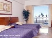 Casa en condominio en renta vacacional, Calle MX$ 7,000 /semana. - 1 cuartos - 4 perso, Col. , Tláhuac, Distrito Federal