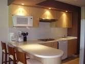 Casa en condominio en renta vacacional, calle mx$ 21,000, us$ 2,500 /semana. - 3 cuart, col. , puerto vallarta, jalisco