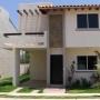 Casa sola en compra, Calle Casa Venta Puerto Vallarta, Col. Nuevo Vallarta, Bahía de Banderas, Nayarit