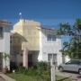 Casa sola en compra, Calle Cerrada Paola, Fracc. Mision del Alamo, Col. Country Álamos, Culiacán, Sinaloa