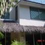 Casa sola en compra, Calle CLUB DEPORTIVO, Col. Club Deportivo, Acapulco de Juárez, Guerrero