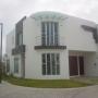 Casa sola en compra, Calle Condominio Sole, Col. Valle Real, Zapopan, Jalisco