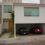 Casa sola en compra, Calle CUMBRES DEL LAGO Cv361, Col. Cumbres del Lago, Querétaro, Querétaro