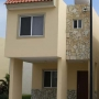 Casa sola en compra, Calle FRACC PALMAS. Andador Tulipan, Col. J Luna Luna, Ciudad Madero, Tamaulipas