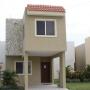 Casa sola en compra, Calle Fracc. Palmas (Andador Nardo), Col. J Luna Luna, Ciudad Madero, Tamaulipas