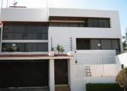 Casa sola en compra, Calle FUENTE DE LA LUZ39, Col. Fuentes del Pedregal, Tlalpan, Distrito Federal