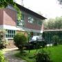 Casa sola en compra, Calle Jardines del Pedregal , Col. Jardines del Pedregal, Alvaro Obregón, Distrito Federal