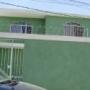 Casa sola en compra, Calle MX$ 1,000,000, US$ 78,000 - 5+ cuartos -, Col. , Tijuana, Baja California Norte